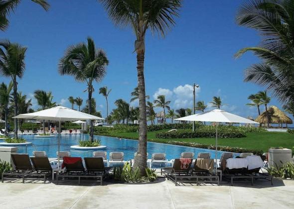 Hard Rock Hotel Y Casino Punta Cana Reclutamiento