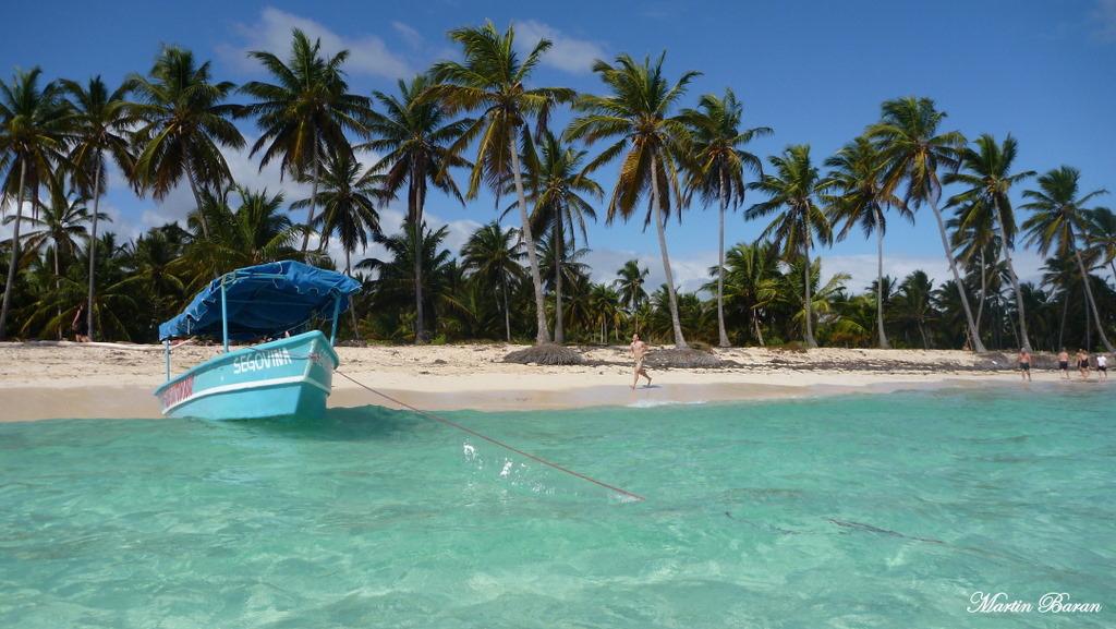 Playa de Punta Cana Hotel con todo incluido hotels in