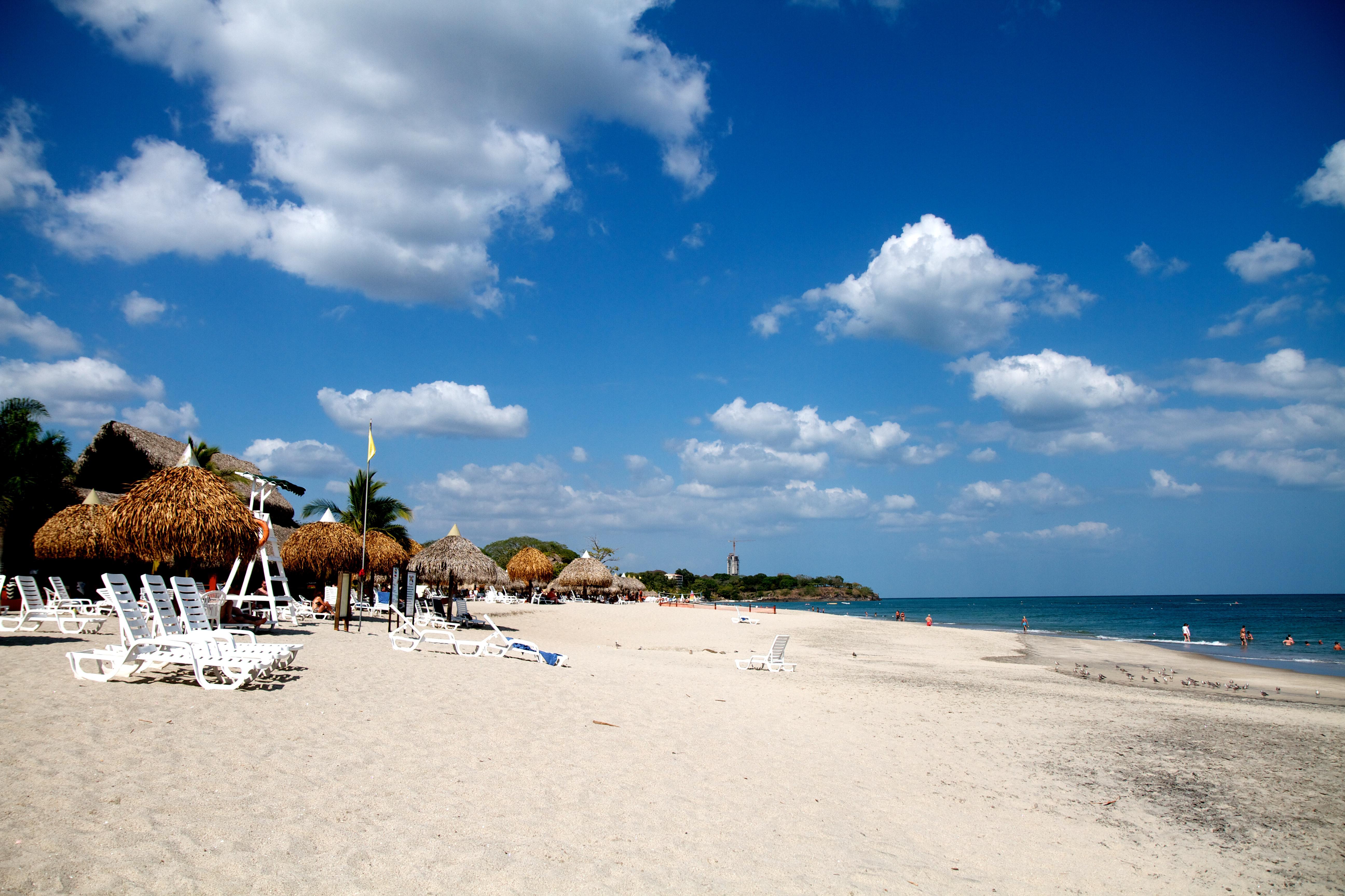 playas chat Chat de playas de rosarito escribe tu nombre (ej maria26) y pulsa subsalas de tijuana no existen subsalas en esta categoría no existen más subsasalas, te.