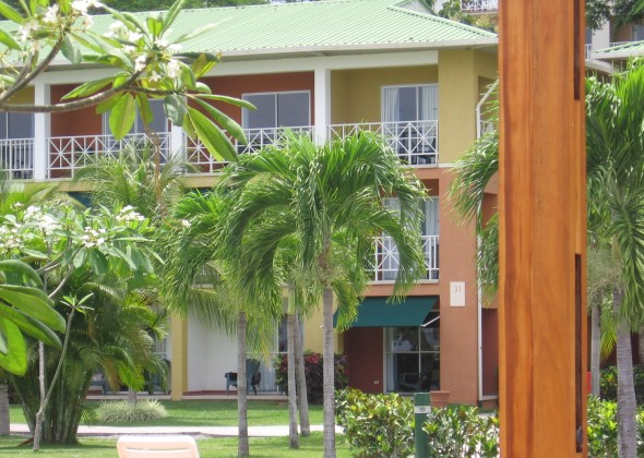 hotel Royal Decameron Golf Beach & Resort