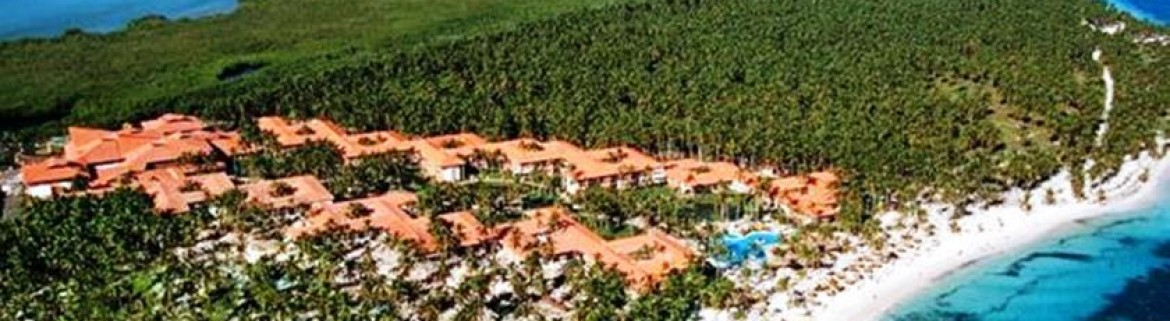 Hotel Natura Park Beach Resort