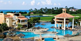 Hotel Divi Village Golf and Beach Resort